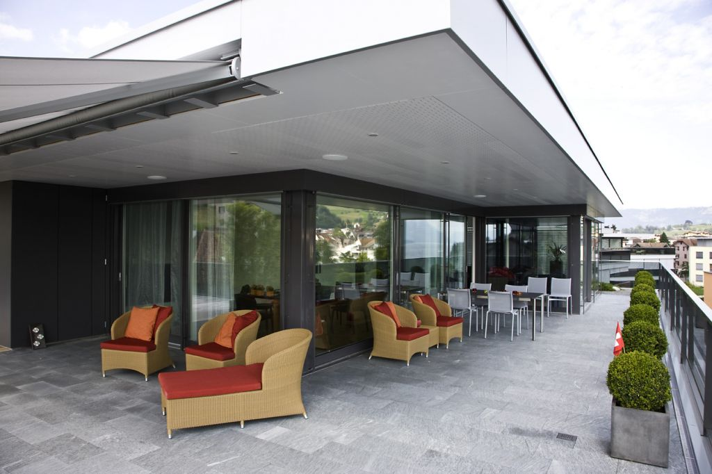 sitzplatz-terrasse