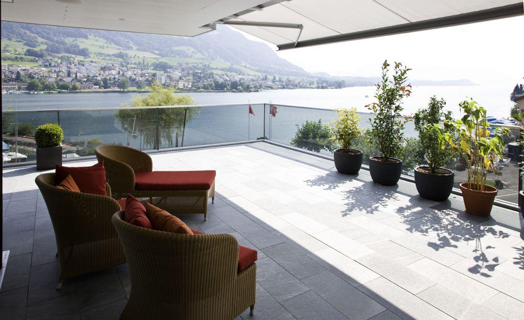 terrasse-aussicht