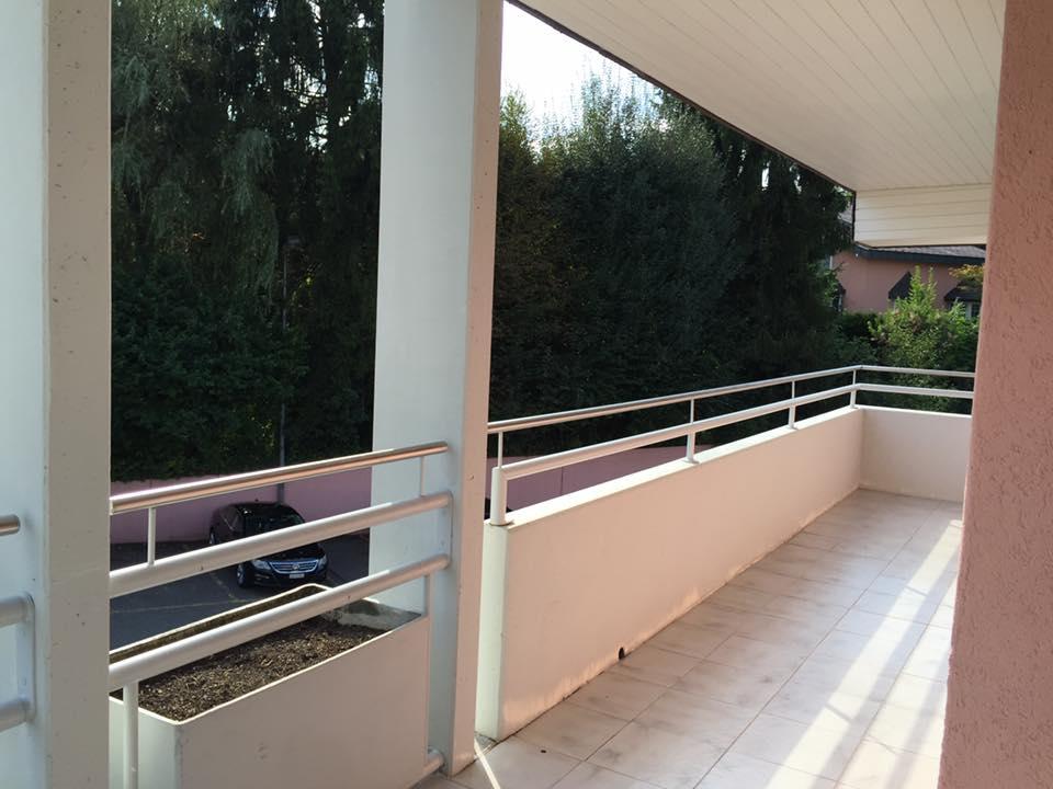 obgardi-3-balkon