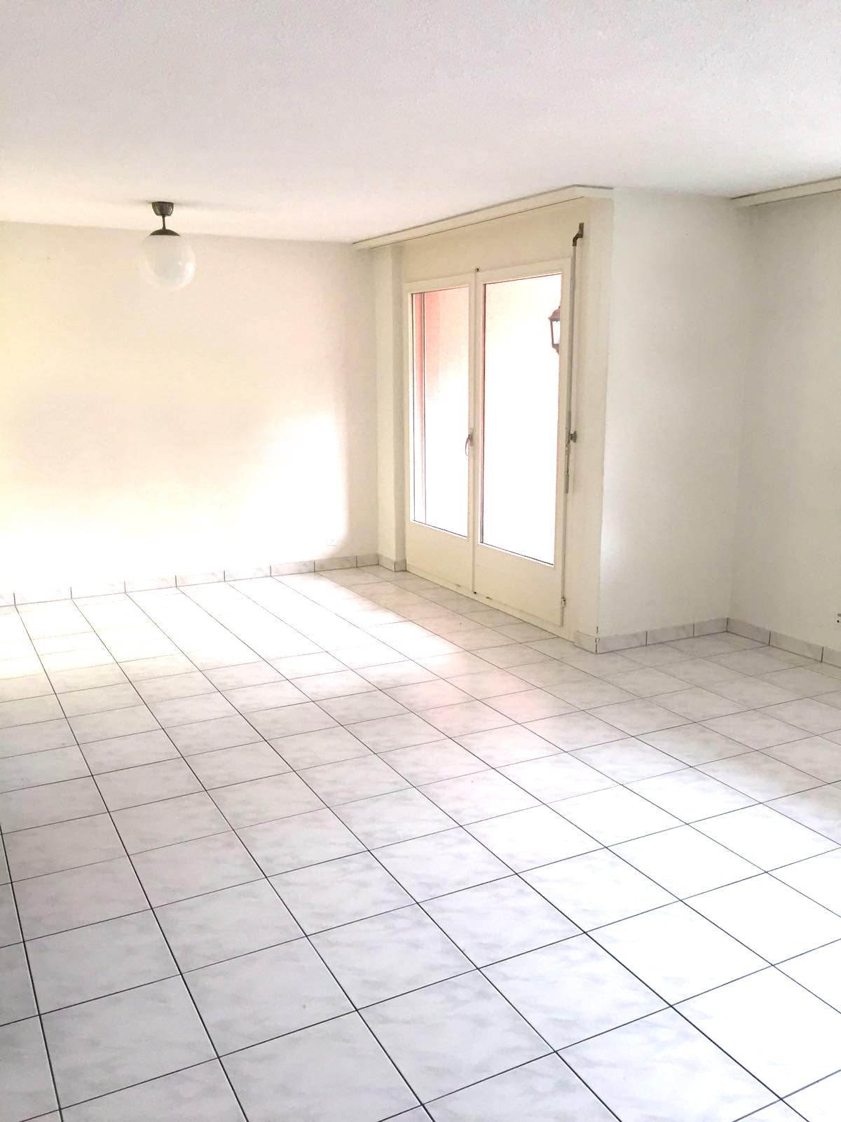 zu vermieten im Zentrum von Adligenswil 4 5 Zimmer Wohnung